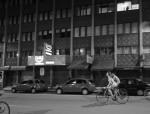 bicicletadanua7